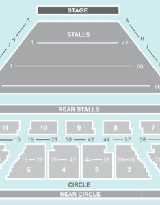 Seating plan at eventim apollo also view from seat block rh seatingplan