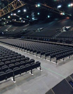 Bravo vip indoor seat utilizing the grid system also casino seating vendors  manufacturer branded chairs rh seatingsolutions