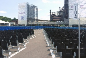 arts-quest-musik-fest-2015-seating-floortrack-rental-gal1