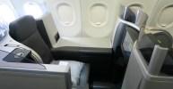 JetBlue Mint Business Class Suite