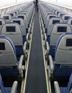 Write review also air canada seat maps seatmaestro rh