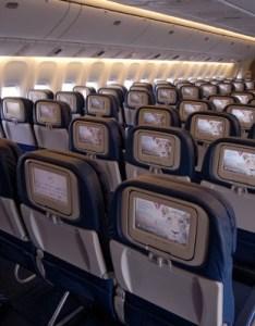 Add photos view all also seat map delta air lines boeing  er seatmaestro rh