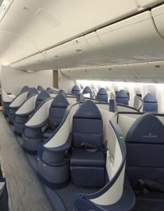 Photos also seat map delta air lines boeing  er seatmaestro rh