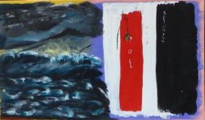 schwarz,weiss, rot (2)