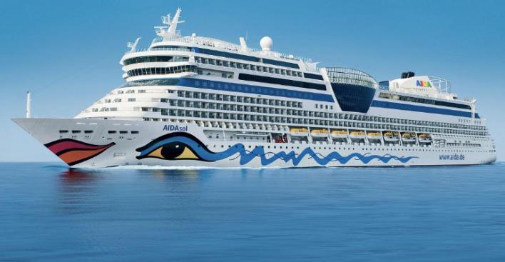 TUI Cruises and AIDA to restart cruising from Germany soon | seatrade-cruise.com
