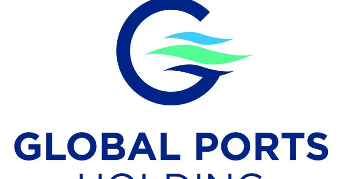 Global Ports Holding expands in the Caribbean with Antigua tie up |  seatrade-cruise.com