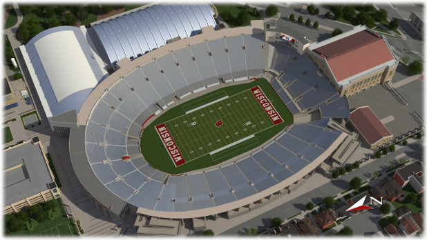 camp randall seating chart. Black Bedroom Furniture Sets. Home Design Ideas