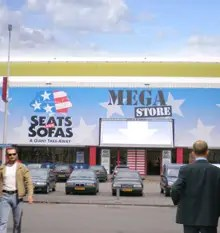 seats and sofas den haag contact sealy sofa beds capelle a/d/ ijssel, zuid-holland