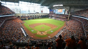 astros tickets