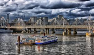 things to do in london uk