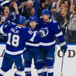 Best of the NHL: Every team leads the league in … something
