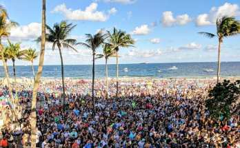 concerts in florida 2019