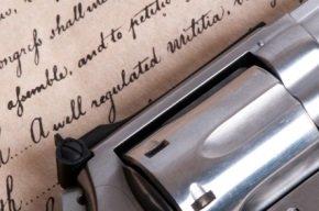 Handgun Rights