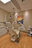 Our operatories are equipped with the most up to date and modern equipment to provide contemporary endodontics.