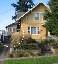 Backyard Cottages - Council | seattle.gov