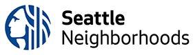 Department of Neighborhoods