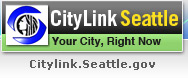 CityLink Seattle