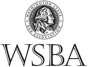 IT Developer, Washington State Bar Association/Seattle