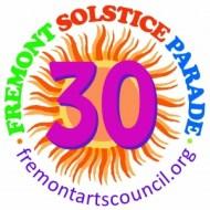 Fremont Arts Council