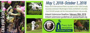 Peace_Arch_Exhibit