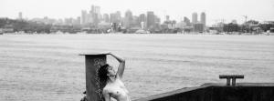 SensuaLight Photography