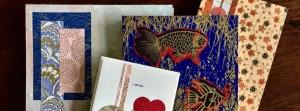 MoonflowerBooksCards
