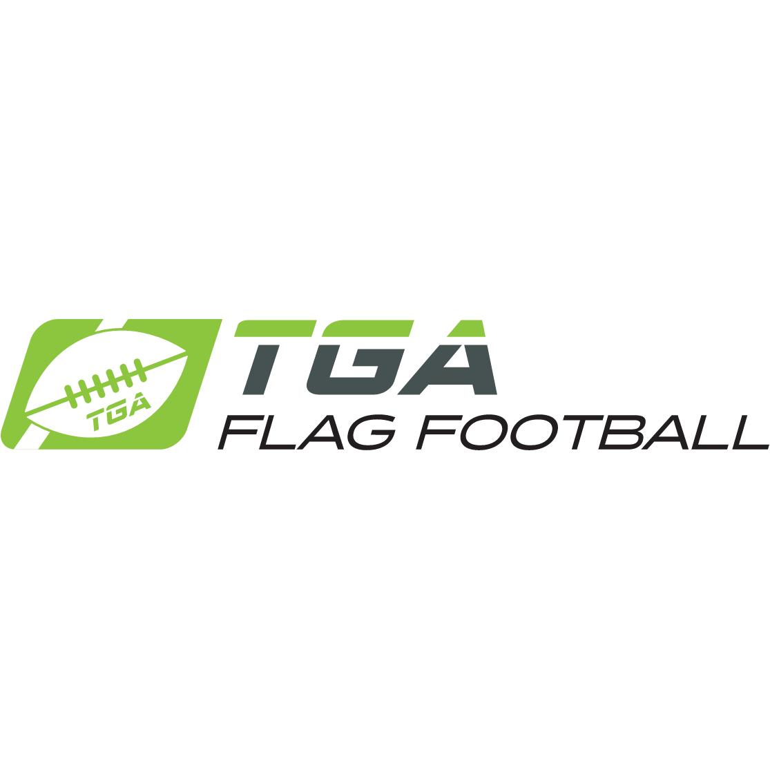 TGA Flag Football