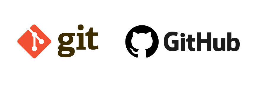 Online Intro to Git and GitHub for Writers Workshop | AWC Seattle