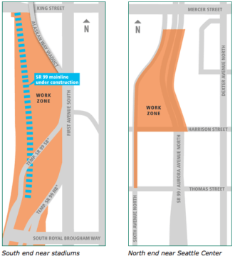 Screen Shot 2019 01 09 at 5.05.14 PM 330x367 - Waterfront bike routes will remain open during upcoming SR 99 closure
