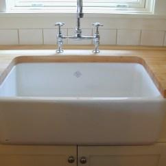 Country Kitchen Sinks Greenery Above Cabinets Joy Studio Design Gallery Best