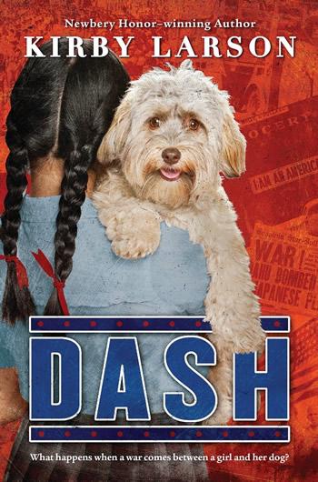 Dash_highrescover