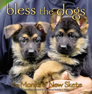 MonksNewSkete_Bless the Dogs_HC