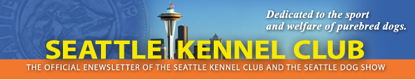 Seattle Kennel Club