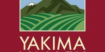 Yakima Wineries