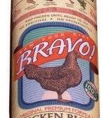 Bravo announces recall pet food recall