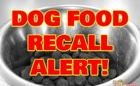 Purina issues recall for Beneful and Pro Plan dog food