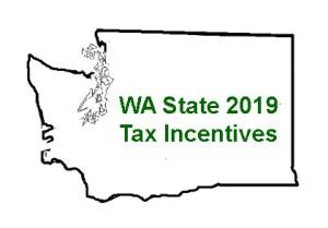 Img of WA State