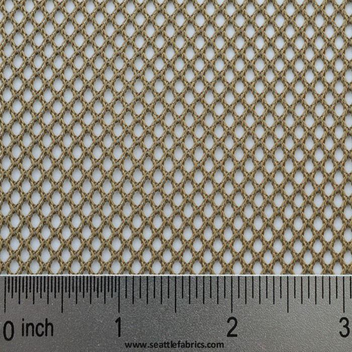 Polyester Mesh Fabric For Sale 100 Polyester Mesh For Sale