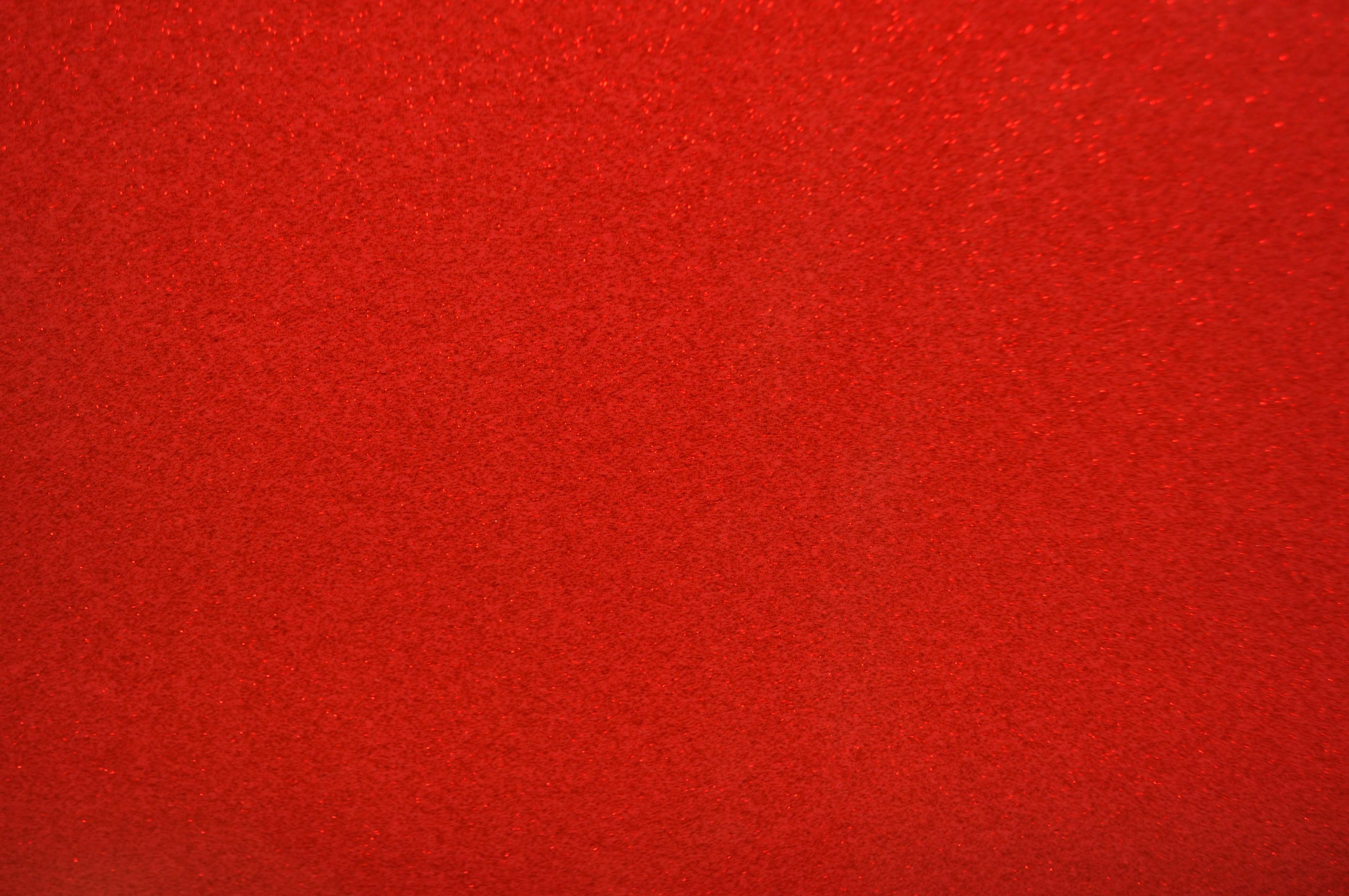 Sparkle Vinyl Fabric  Sparkle Vinyl Upholstery Fabric