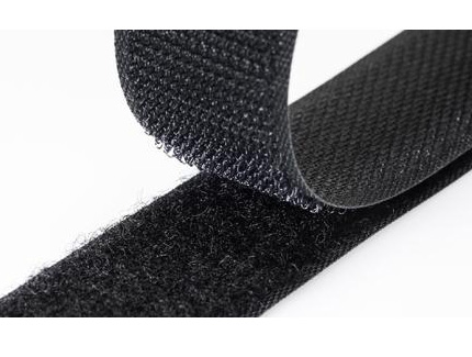 Image result for velcro images
