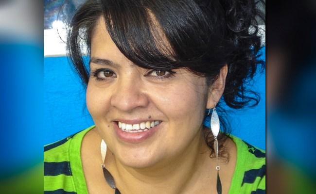 Renton Woman Nestora Salgado On Hunger Strike In Mexican