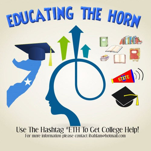 educating-the-horn-1-3