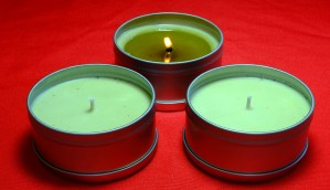 soy candle, kratom and lavender candles, crafting