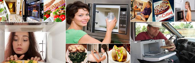 microwave-kills-nutrients