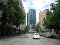 Interior Design Seattle Condos | Joy Studio Design Gallery ...