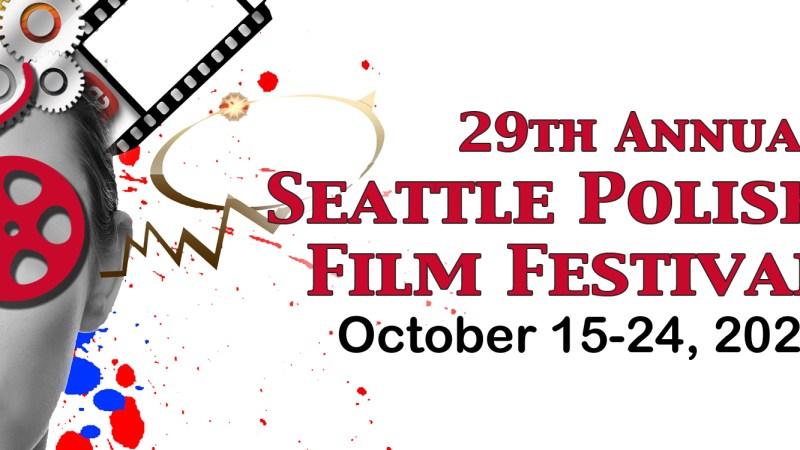 Seattle Polish Film Festival Returns