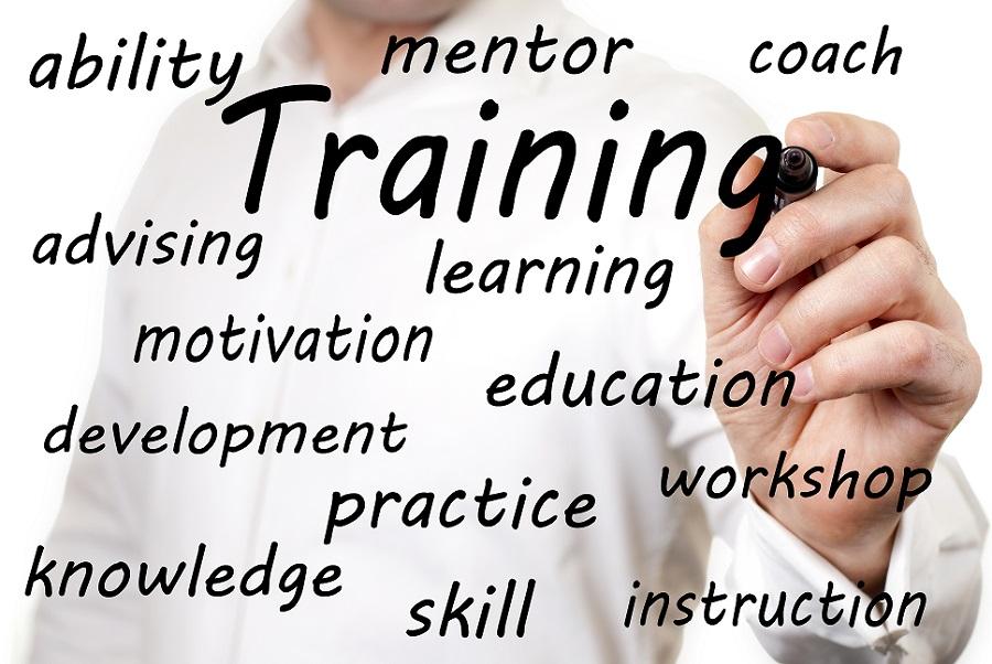Free Training Webinars  SeattlePro Enterprises