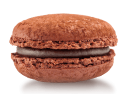 seattles_best_catering_chocolate_macaroon_dessert_1