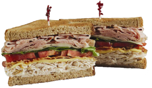 clubhouse_sandwich_seattles_best_catering