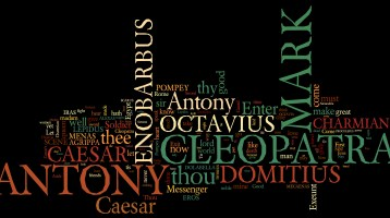 8 Reasons Why Antony and Cleopatra Rocks